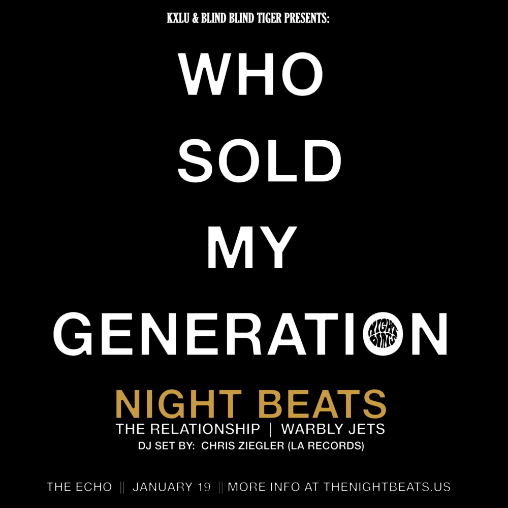 who-sold-my-generation-release.jpg