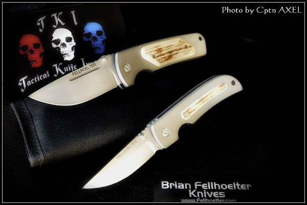 brian-fellhoelter-mammoth-ivory.jpg