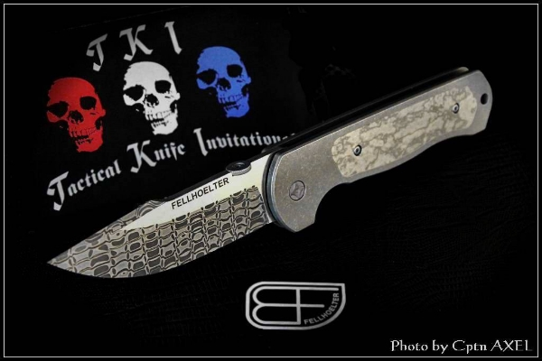 brian-fellhoelter-timascus-and-damascus.jpg