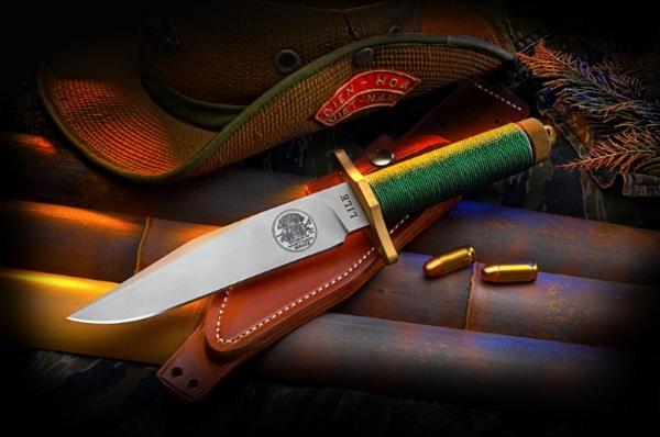 john-hill-lile-knives-3.JPG
