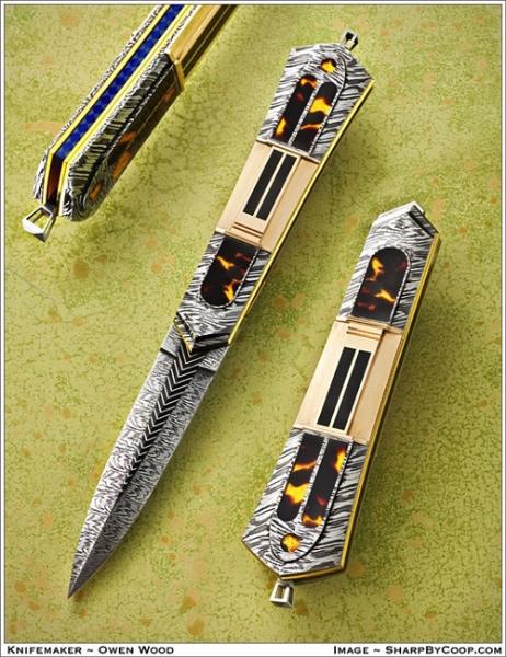 owen-wood-knifemaker.jpg
