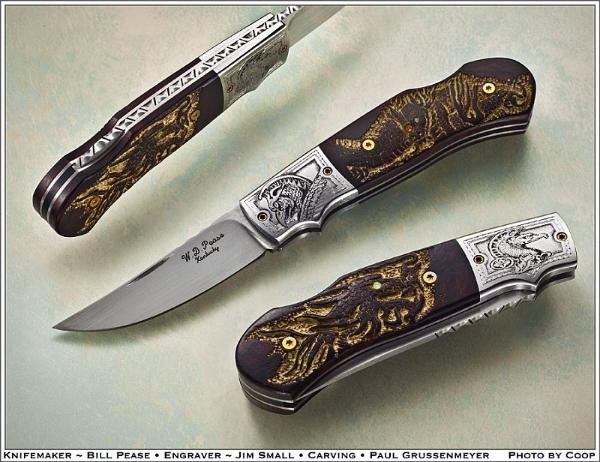 wd-pease-knifemaker.jpg
