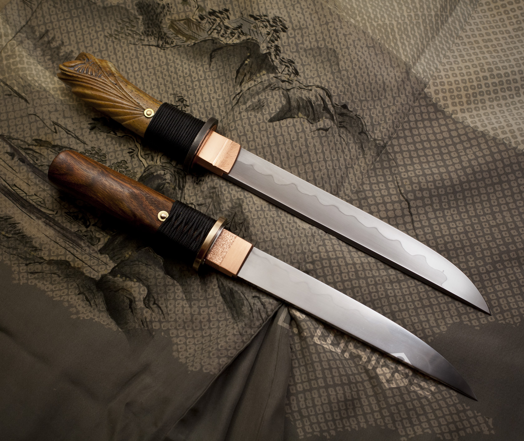 caleb-white-chechen-tanto-japanese-knife-handmade-caleb-white-otanto1.jpg
