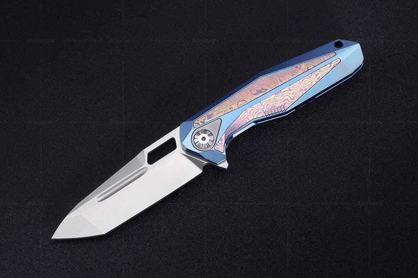 rike-knife-3.jpg