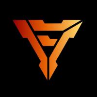 vegas-forge-logo.png