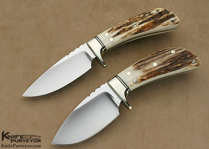 bill johnson pair of stag hunters_open_L.jpg