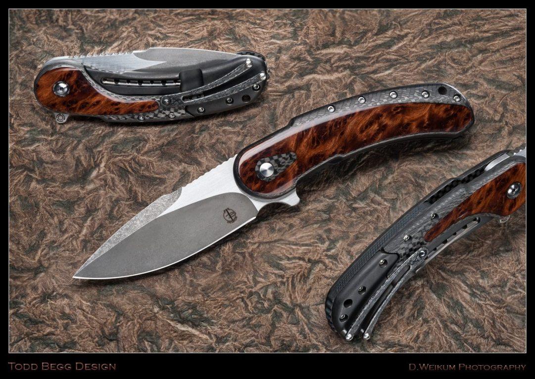 begg-bodega-cf-redwoodburl2.jpg