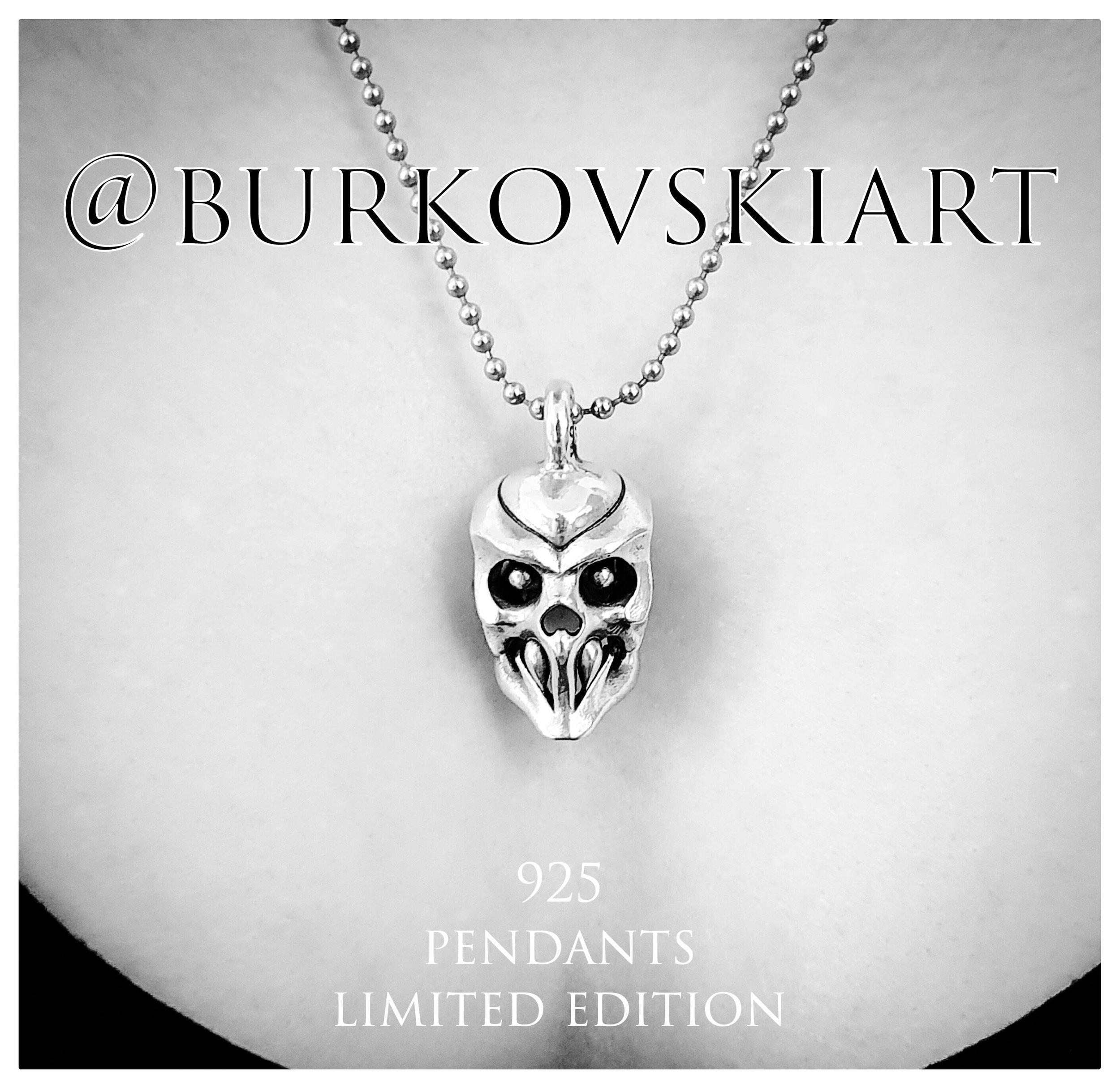 burkovski-4.jpg