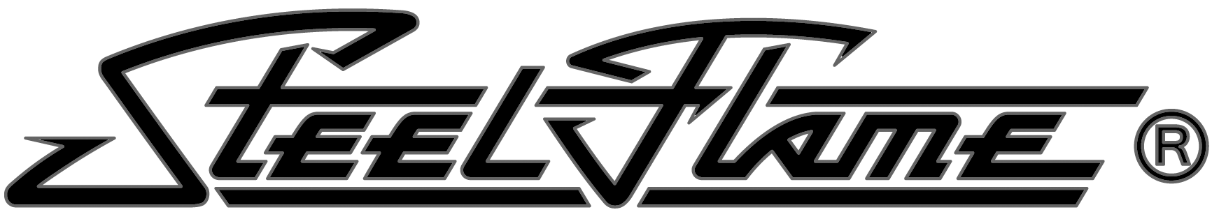 Steel Flame Logo-Text-Horizontal.png