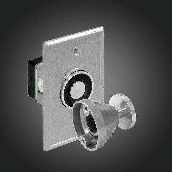Magnetic Door Holders     View