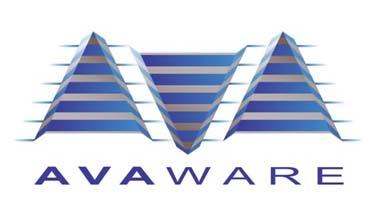 AVAware.jpg