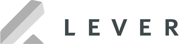 lever-logo.png