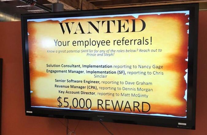 employeewanted.jpg