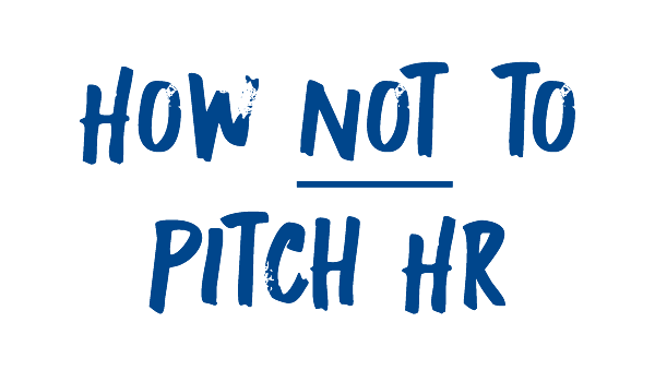 hownotpitchhr.png