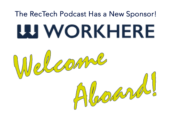workhere-welcome.png