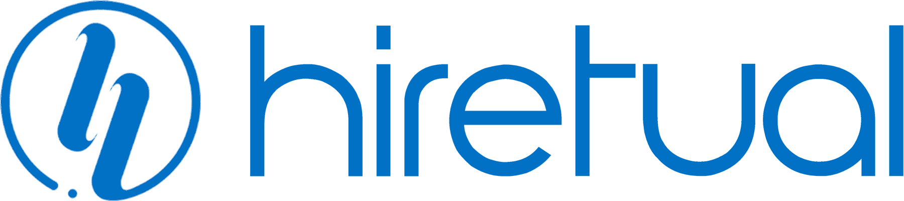 And by our pals at Hiretual, the recruiter's best friend!
