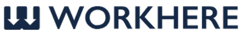 workhere-logo2.png