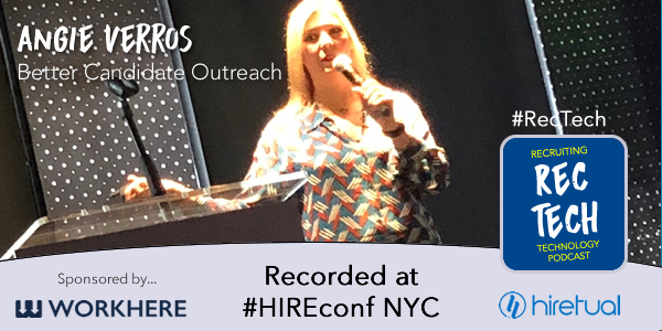 angiehireconf.png
