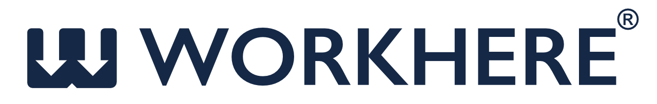 The RecTech Podcast is sponsored by WorkHere