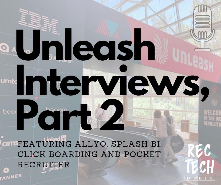 Unleash Interviews, Part 2 (1).jpg
