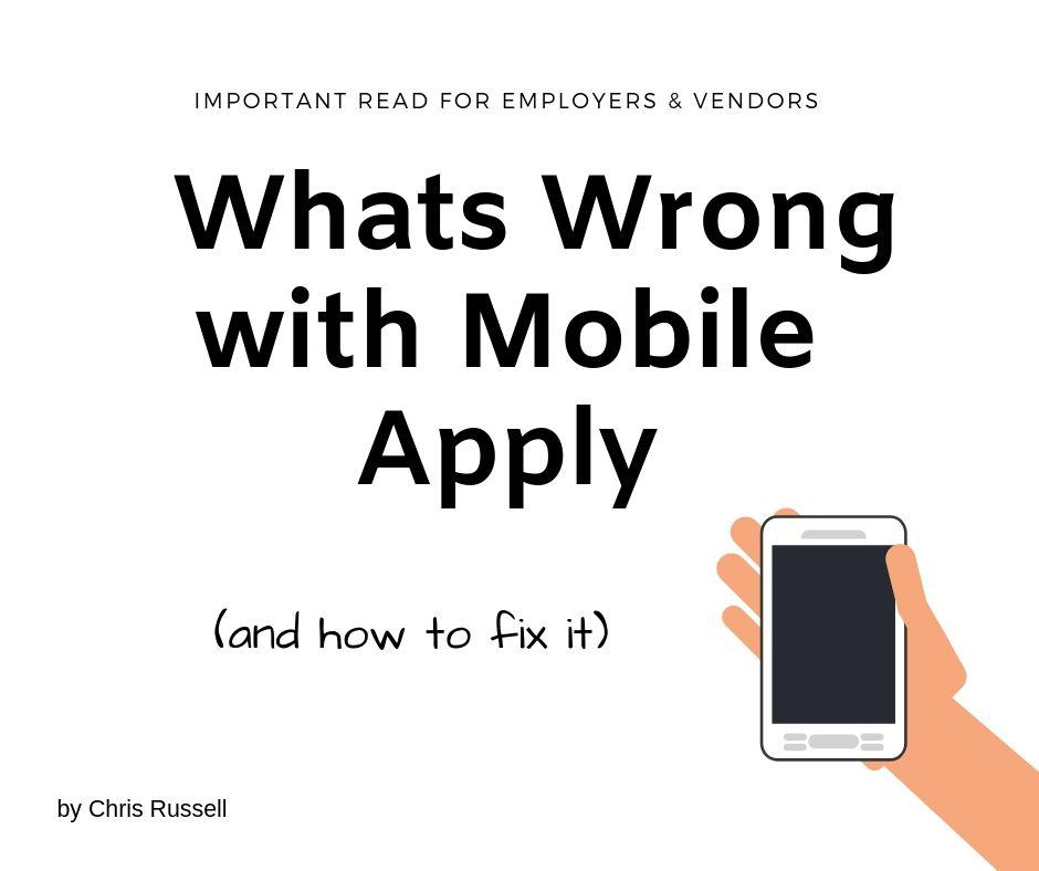 MobileApply.jpg