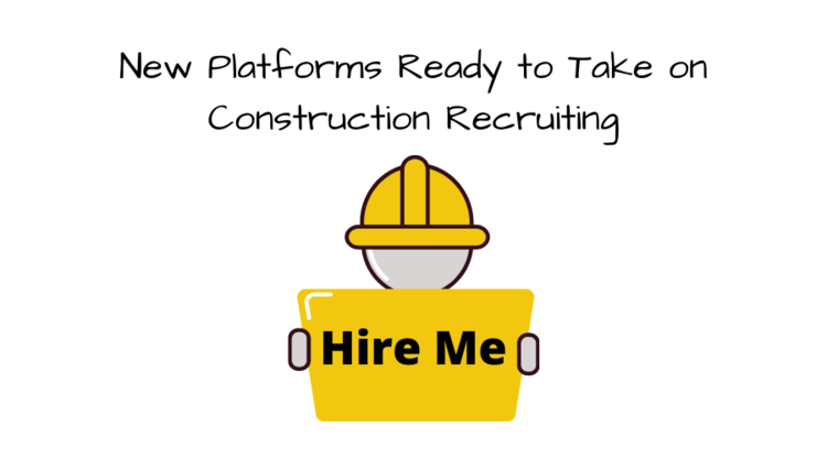 construction-recruiting.png