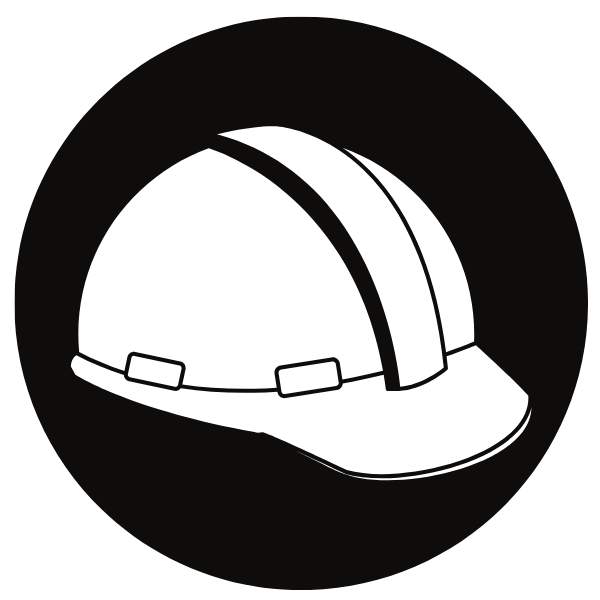 hard-hat.png