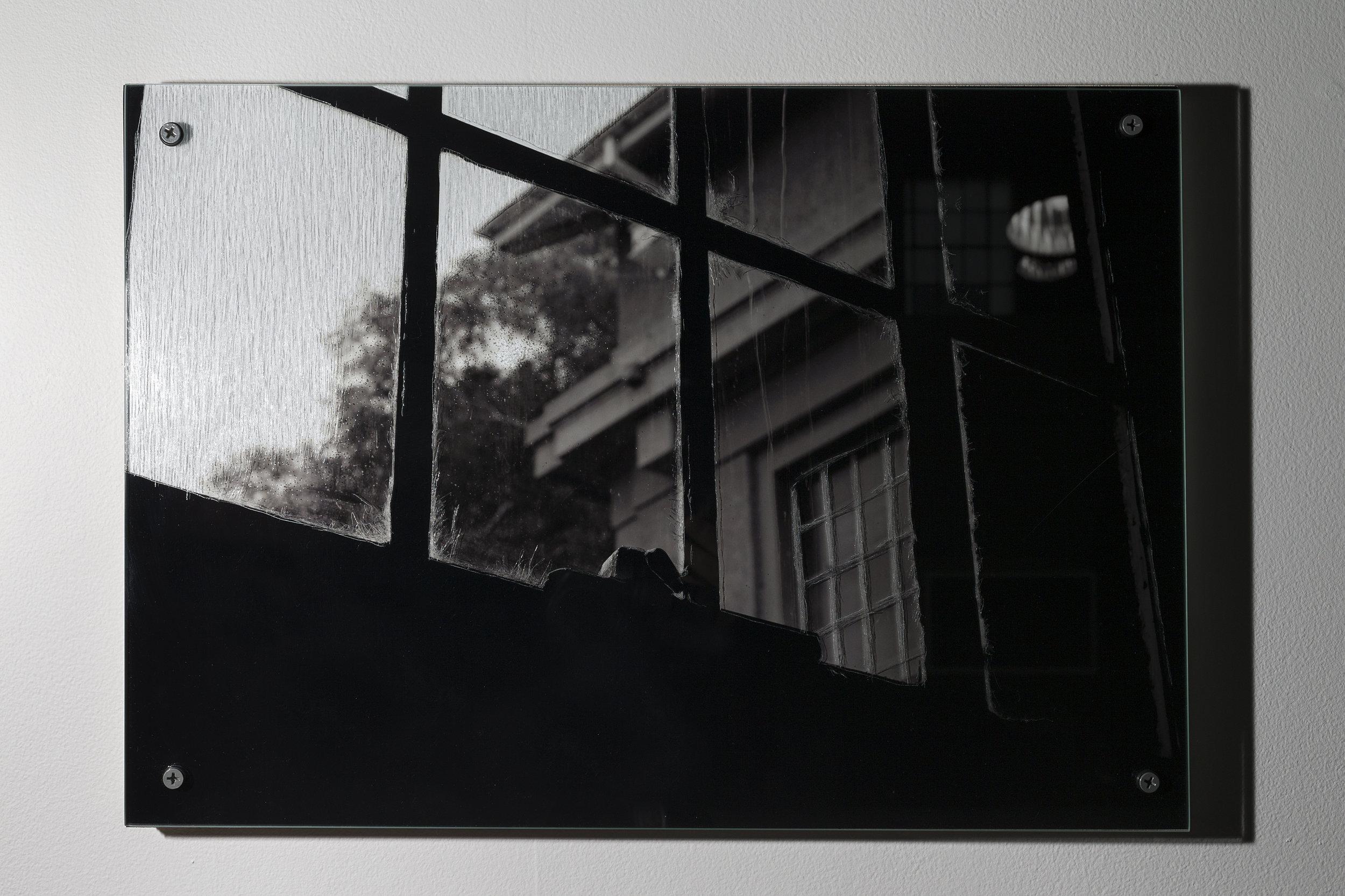 Transitory Spaces (3). Photo: Adam McGrath (HCREATIONS)
