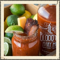 barbecue-wife-bloody-mary-mix.jpg