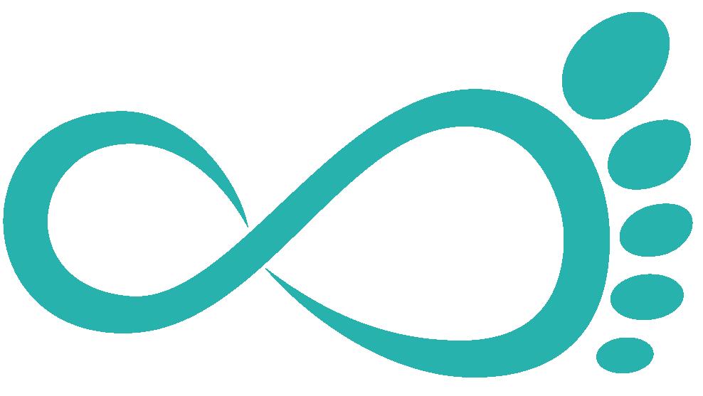 infinifootTeal-transparent (1).png