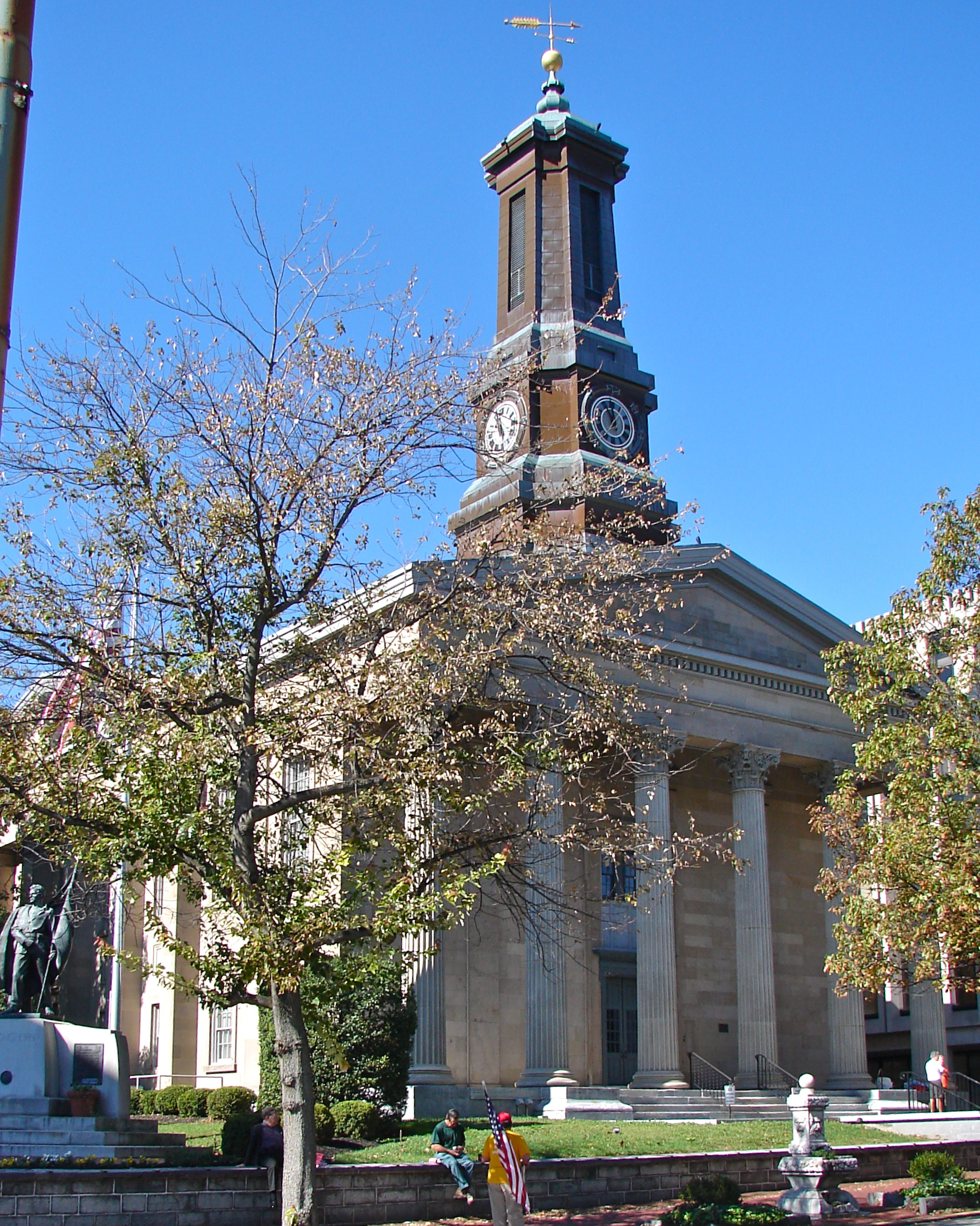 Chester_County_PA_Courthouse.JPG
