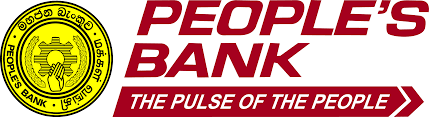 - Peoples Bank offers financing for York, Dauphin, Cumberland, Lancaster Counties.Loan to value = 75%-80%Typical Loan = 20 Year Term, 5 Year fixed at Prime +1Contact: Adnan Pasic apasic@peoplesbanknet.com
