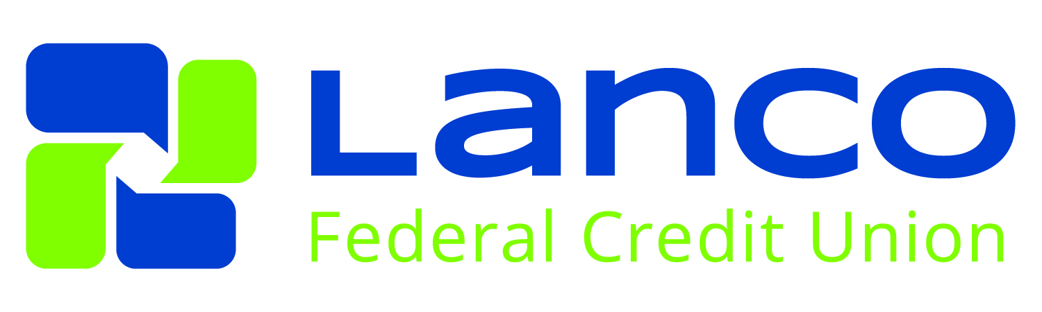 - Lanco offers financing for properties in Lancaster county OR investors that live in Lancaster county.Loan to value = 75%-80%Typical Loan = 20 Year Term, 5 Year fixed at Prime +1Contact: Stacey Hankey shankey@lancofcu.com