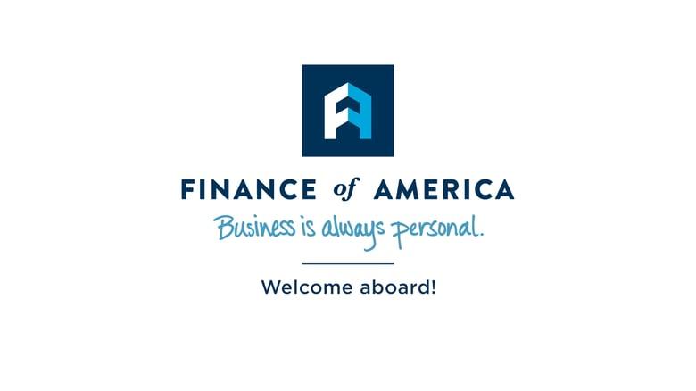 - Region Covered: PA and NJContact: Barry Lee Van Scoten:barryvs@financeofamerica.com