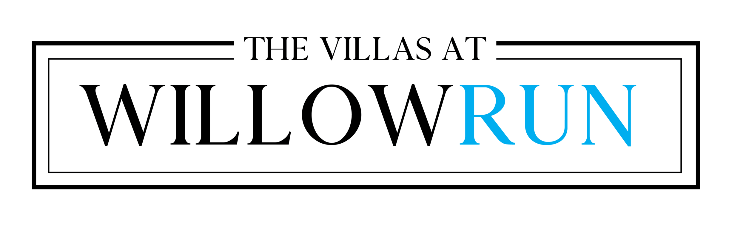 willow run-01.png