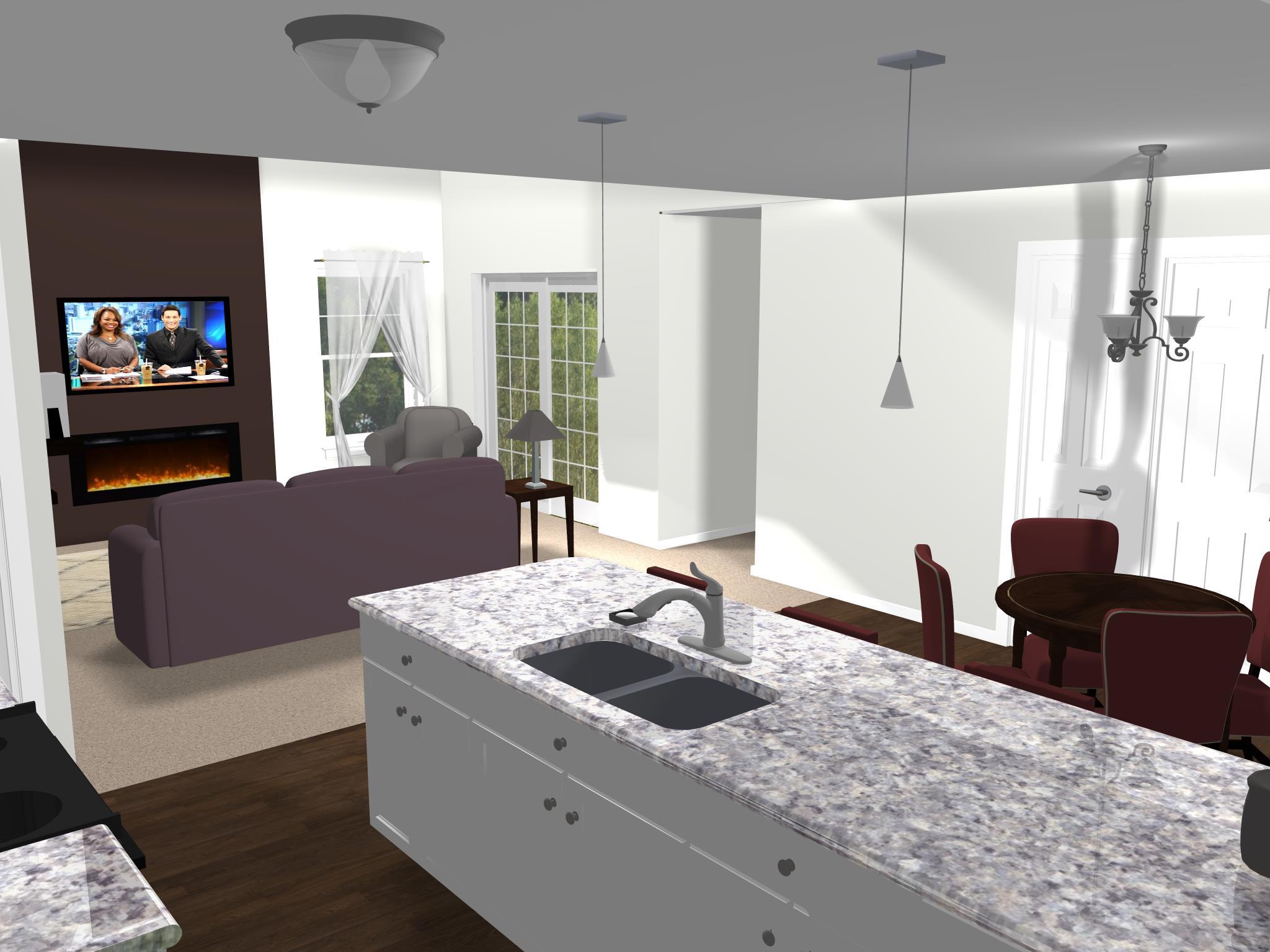 A1 Kitchen.jpg