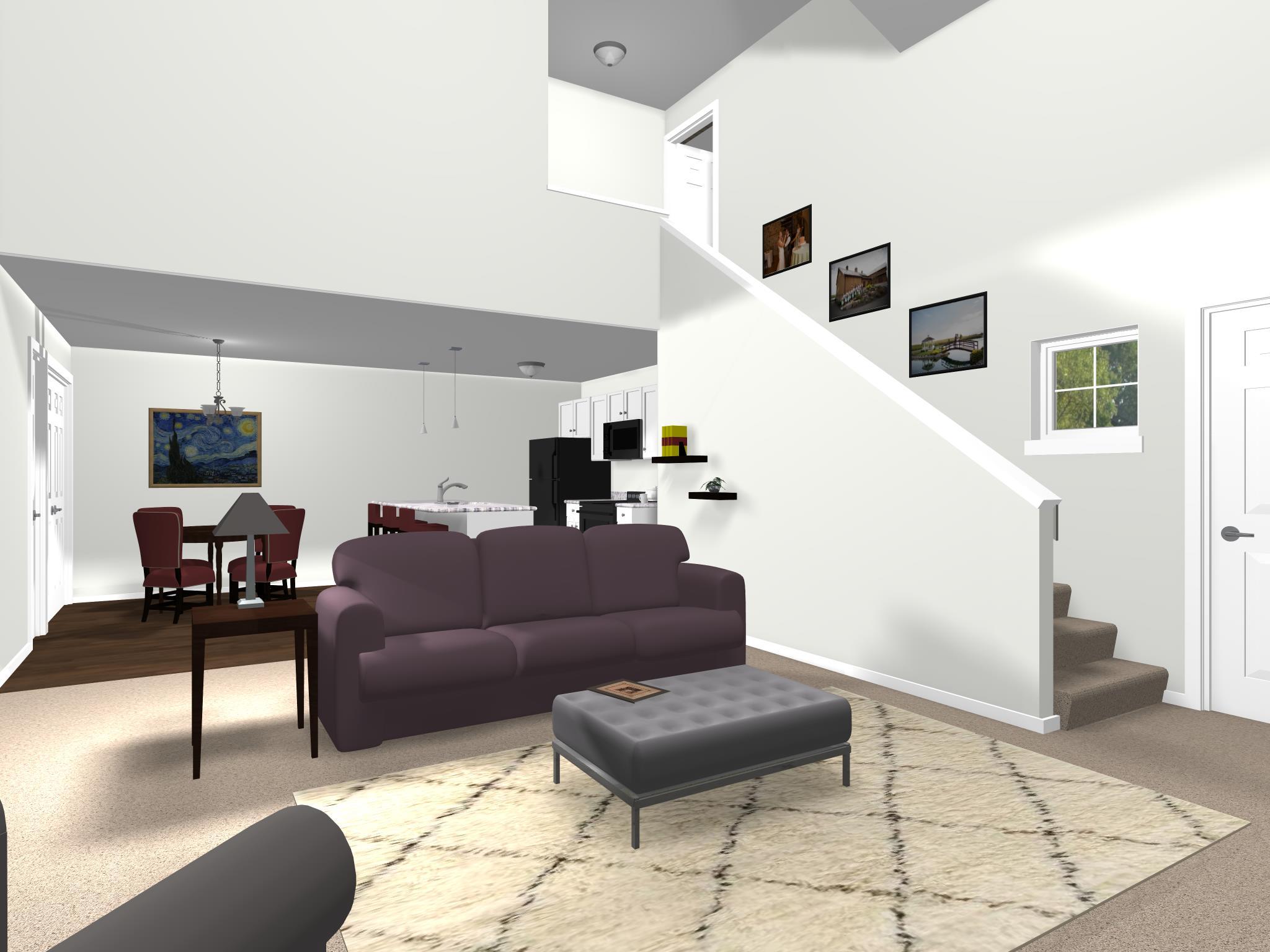 A1 Living Room.jpg