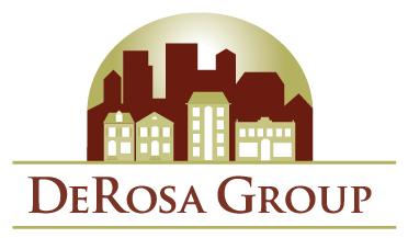 DeRosaGroup_Logo_2018.jpg