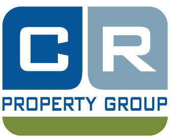 CR Properties PA V2.png