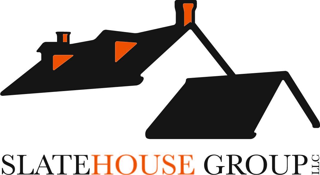 SHG Logo.jpg