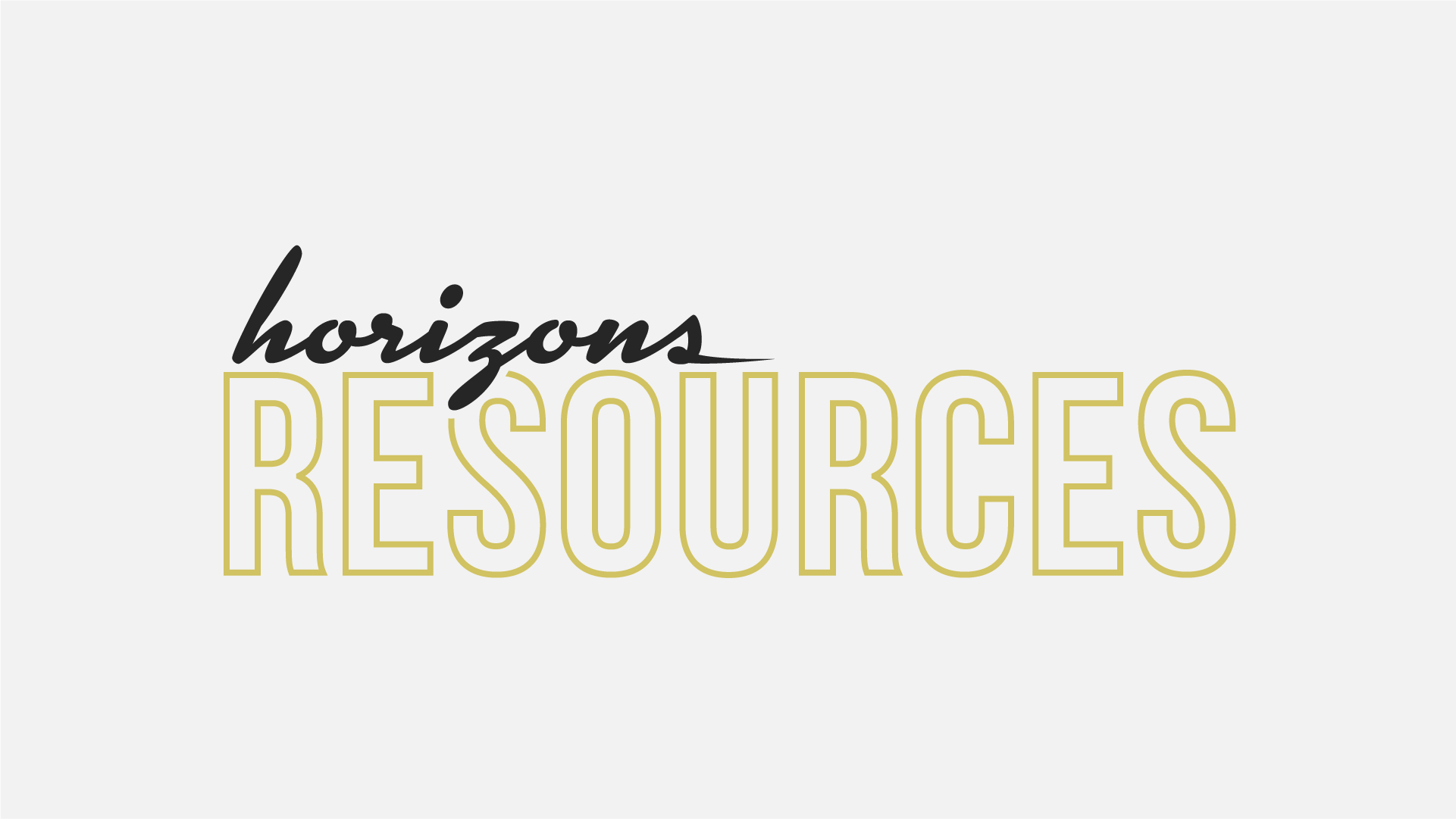 Resources Brand-04.png