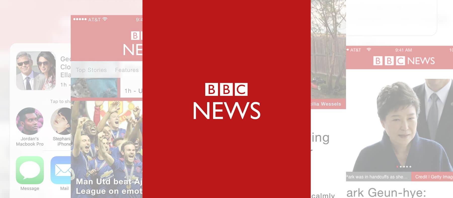 BBC_HeroImage.jpg