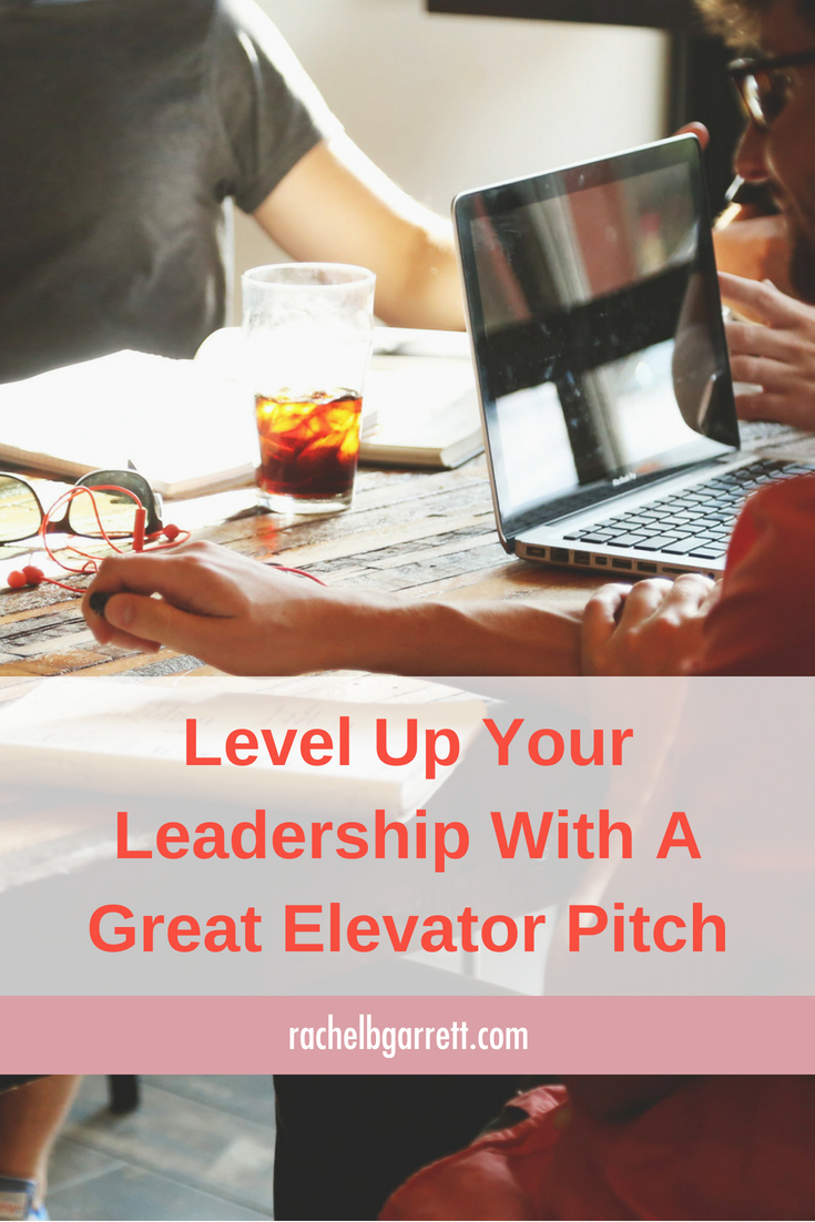 leadership, elevator pitch, business growth, personal coach, business coaching