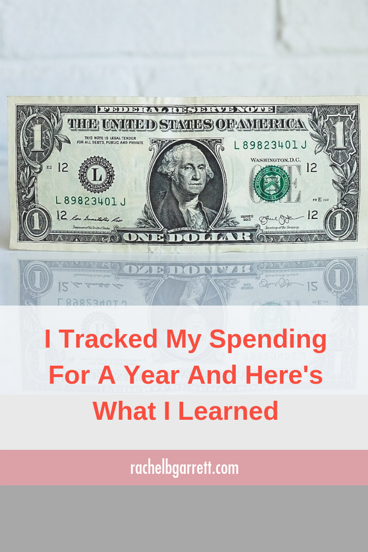 money tracking, spending, budgeting, money