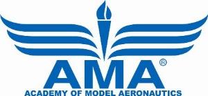 ama-horiz-logo-print450.jpg