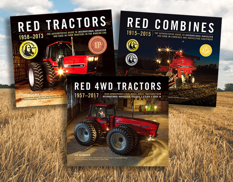 red_tractor_triple_product_3.jpg