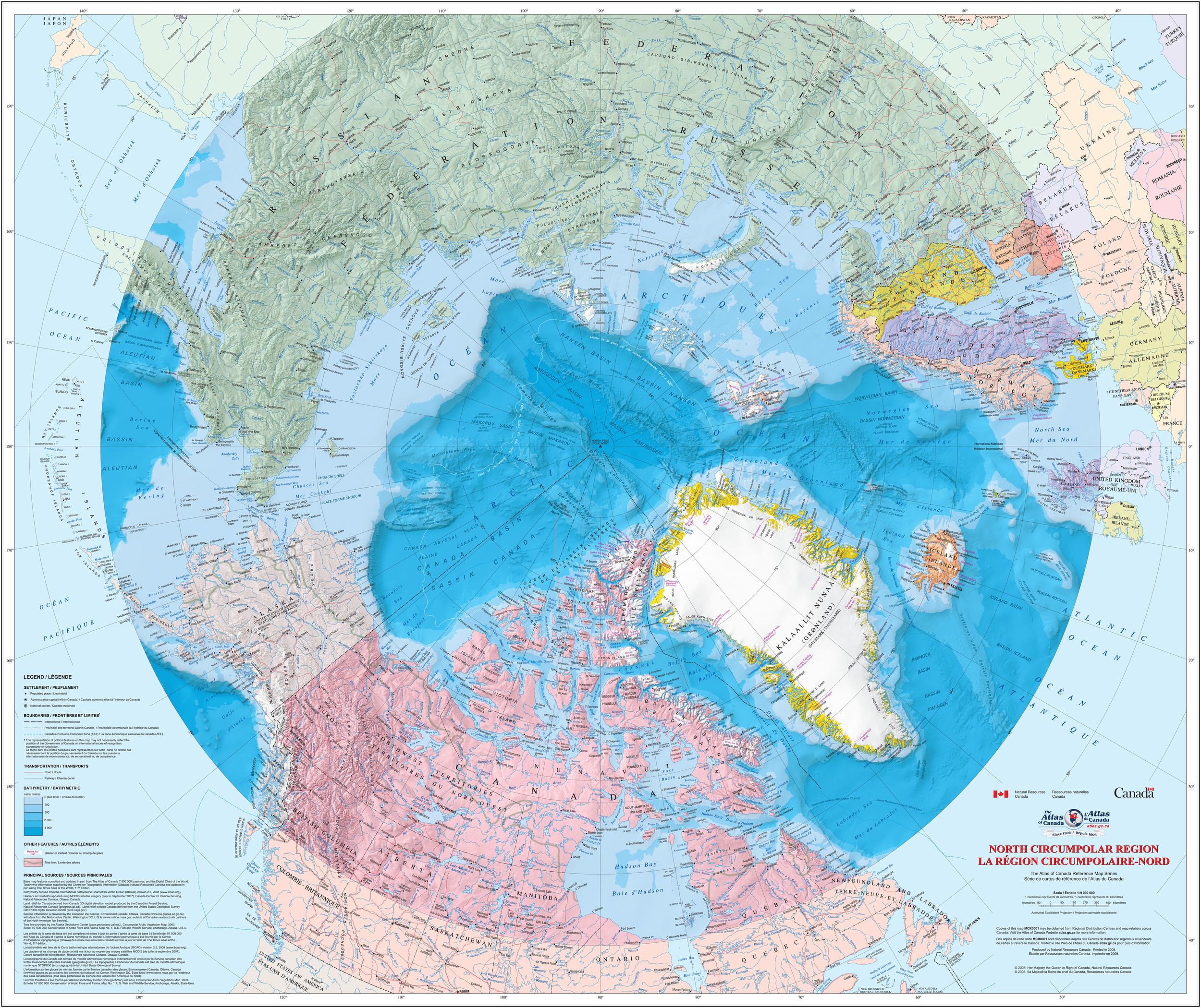 Circumpolar map 2008.jpg