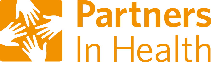 PIH logo.png