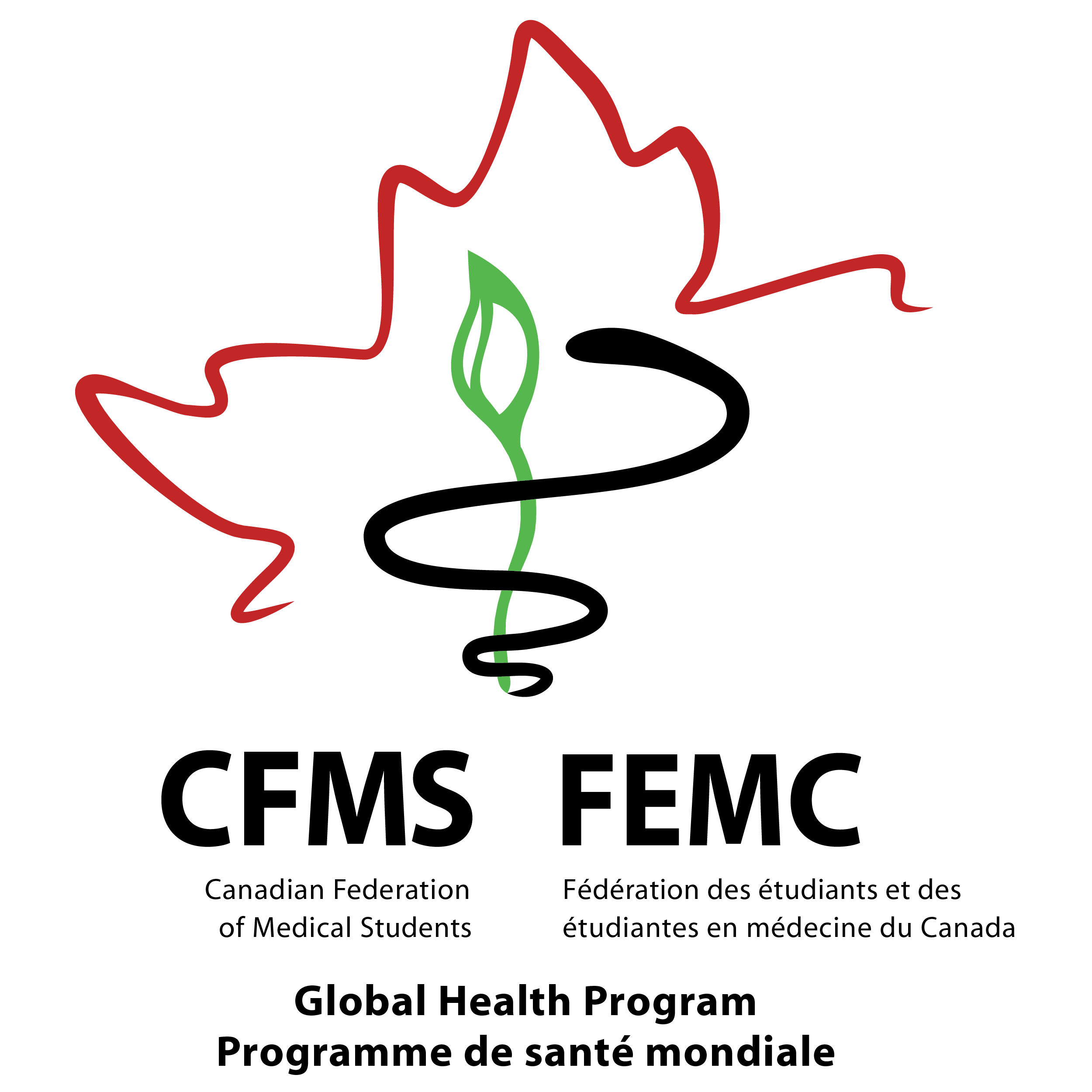 CFMS logo global health.png