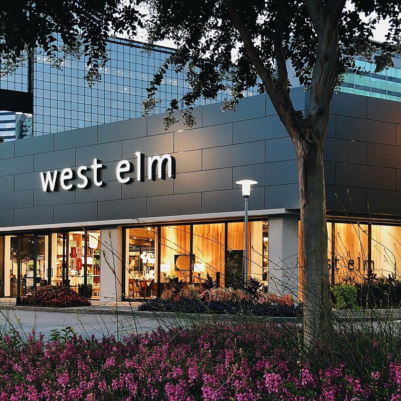 Atlanta_Buckhead west elm.jpg